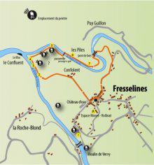hote-du-lac_circuit-crozant-fresselines_map