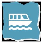 hotel-du-lac_boat