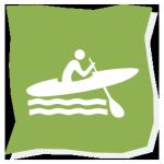 hotel-du-lac_canoe-icon