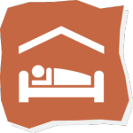 hotel-du-lac_hotal-icon