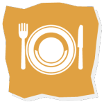 hotel-du-lac_restaurant-icon